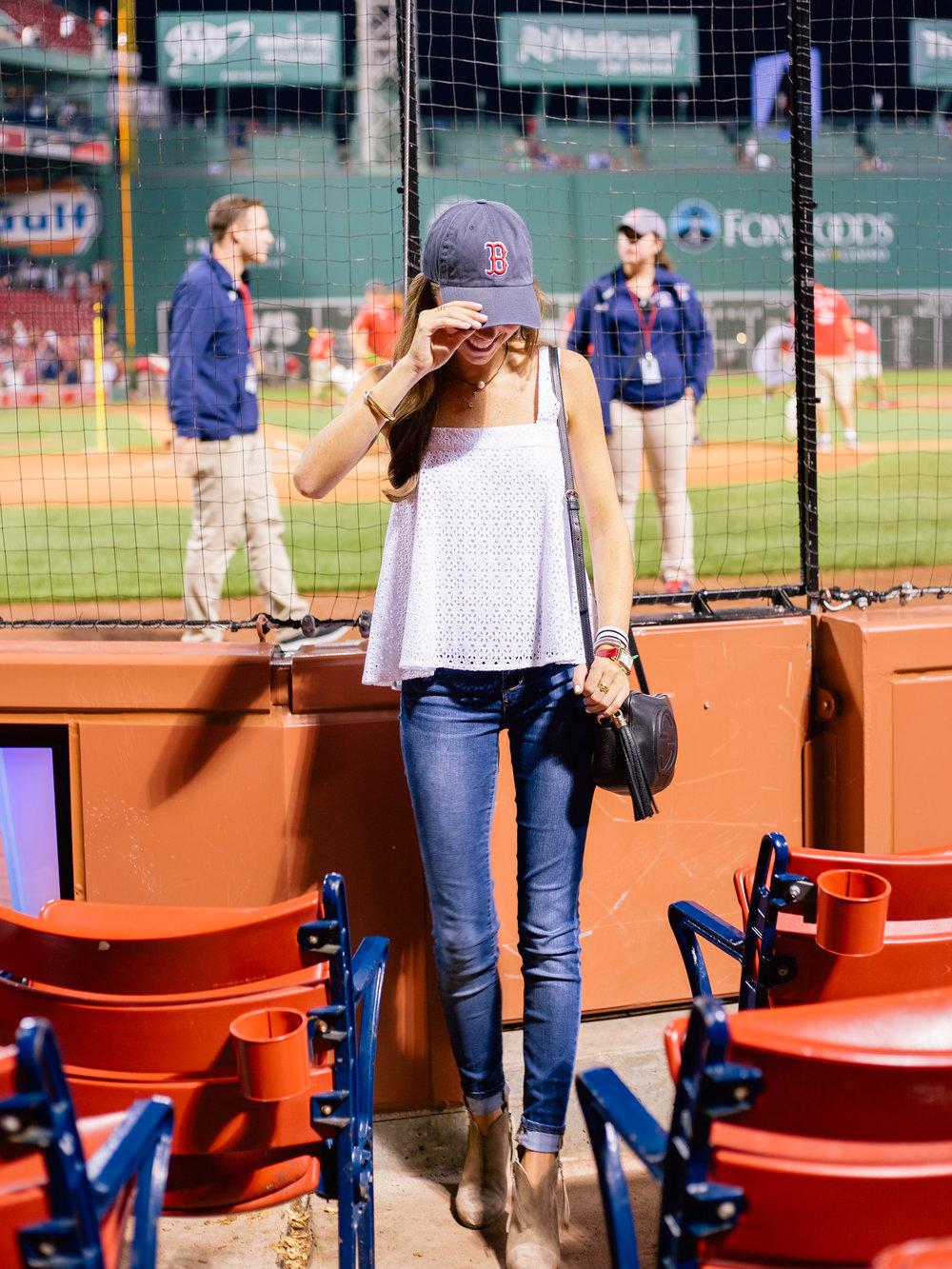 lcb style fashion blogger boston red sox baseball (32 of 48).jpg