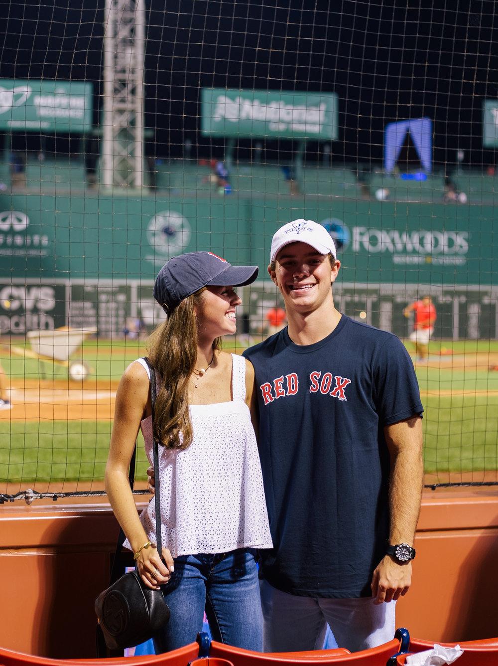 lcb style fashion blogger boston red sox baseball (38 of 48).jpg