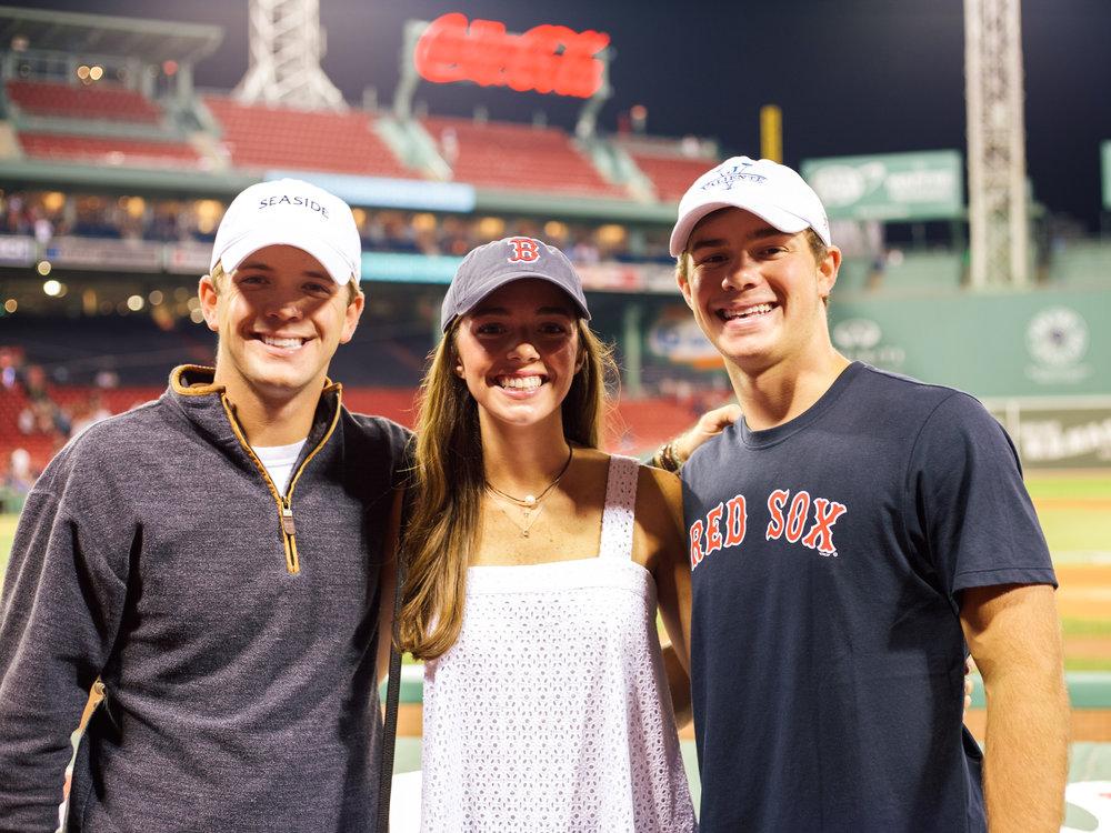 lcb style fashion blogger boston red sox baseball (39 of 48).jpg