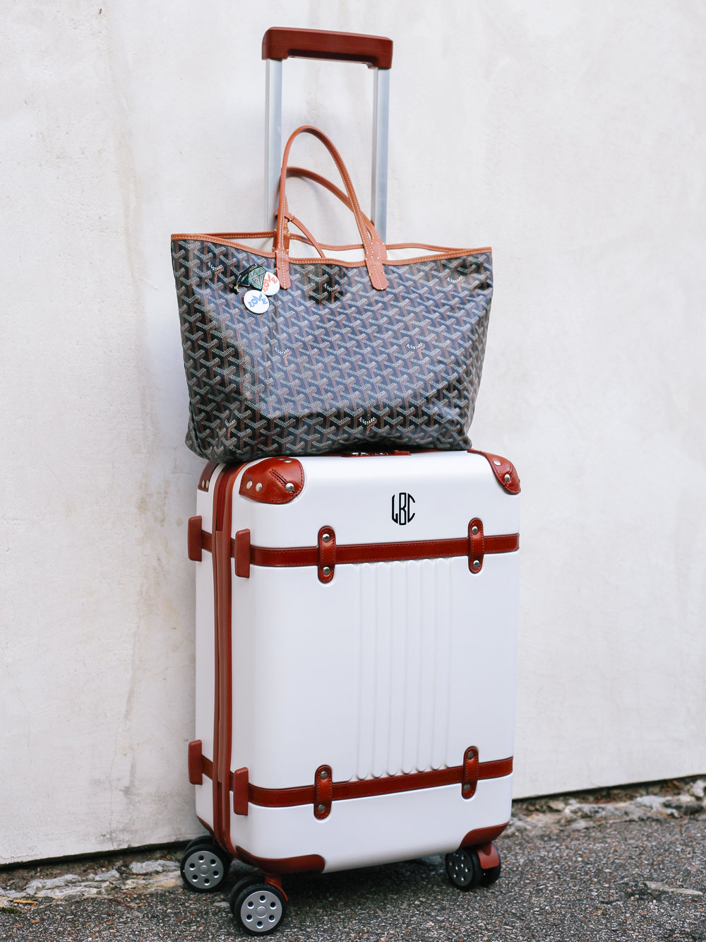 fashion blogger lcb style travel carry on mark and graham goyard tibi chanel flats (29 of 31).jpg