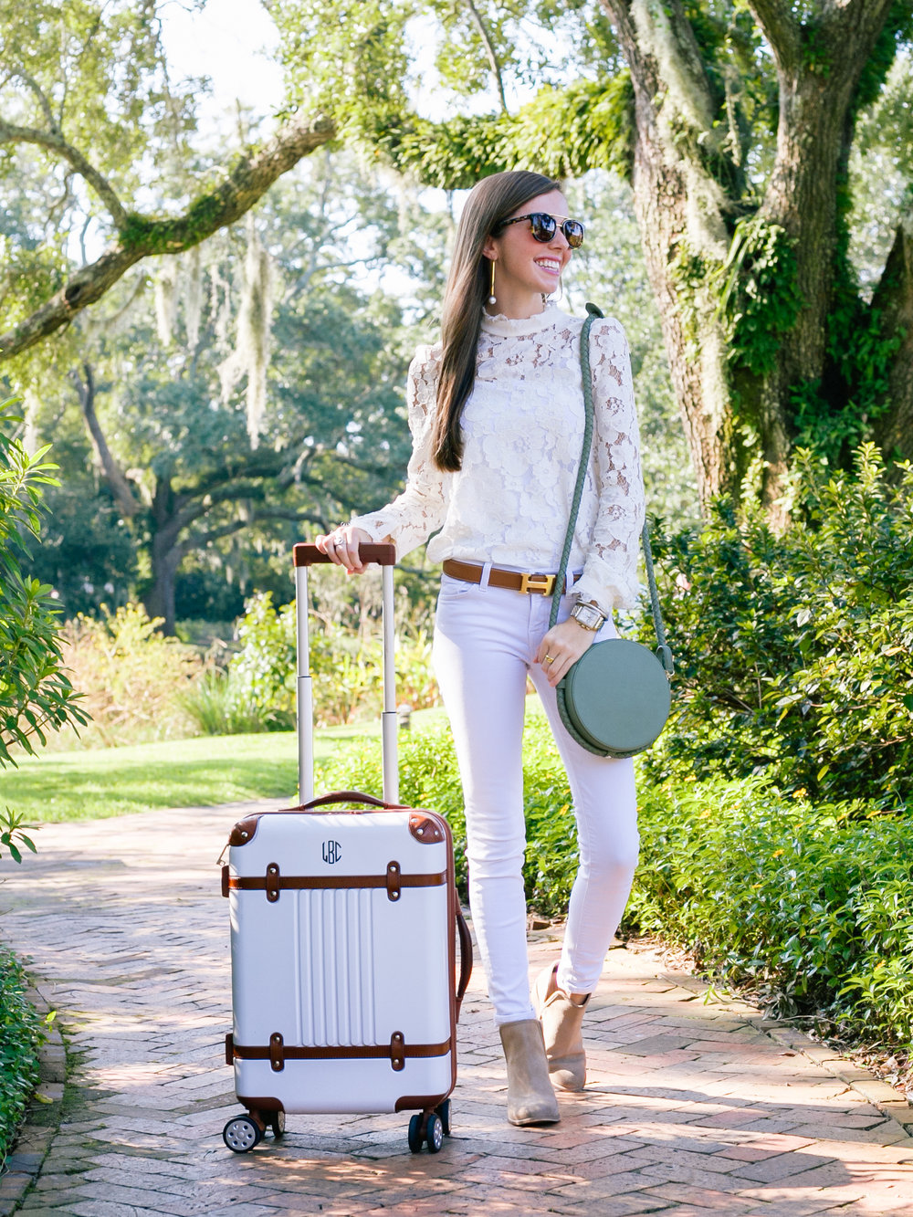 fashion blogger lcb style grand hotel point clear alabama (11 of 23).jpg