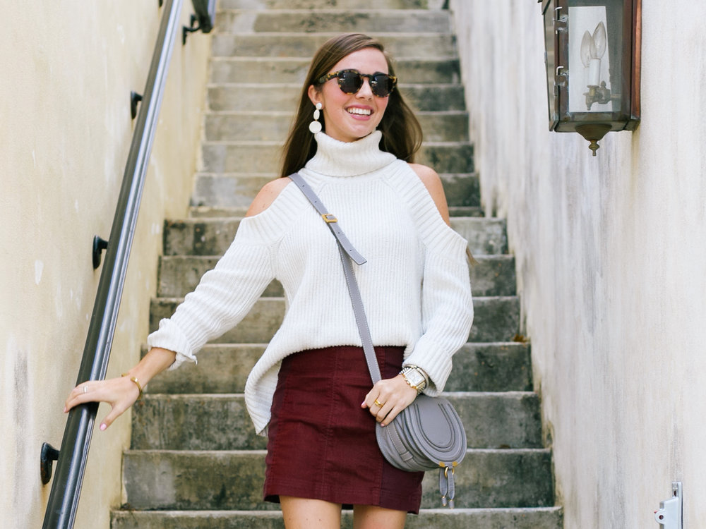 fashion blogger lcb style stuart weitzman suede boots chloe marcie (1 of 13).jpg