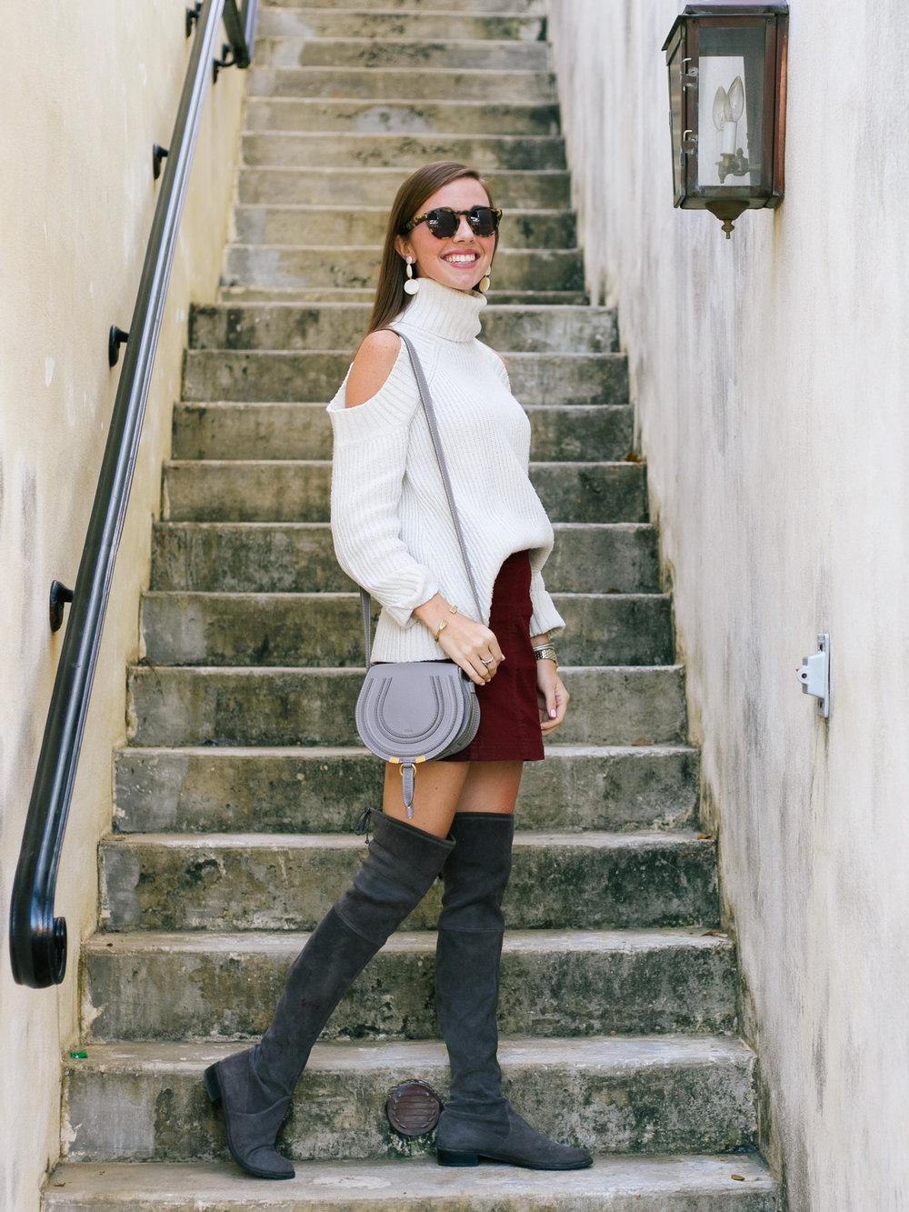 fashion blogger lcb style stuart weitzman suede boots chloe marcie (6 of 13).jpg
