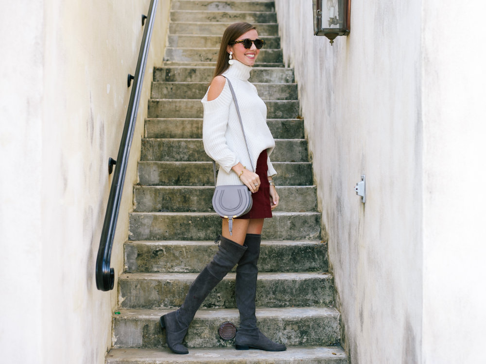 fashion blogger lcb style stuart weitzman suede boots chloe marcie (7 of 13).jpg