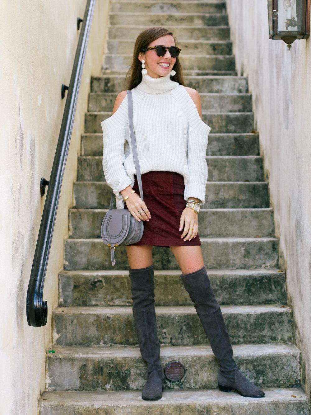 fashion blogger lcb style stuart weitzman suede boots chloe marcie (8 of 13).jpg