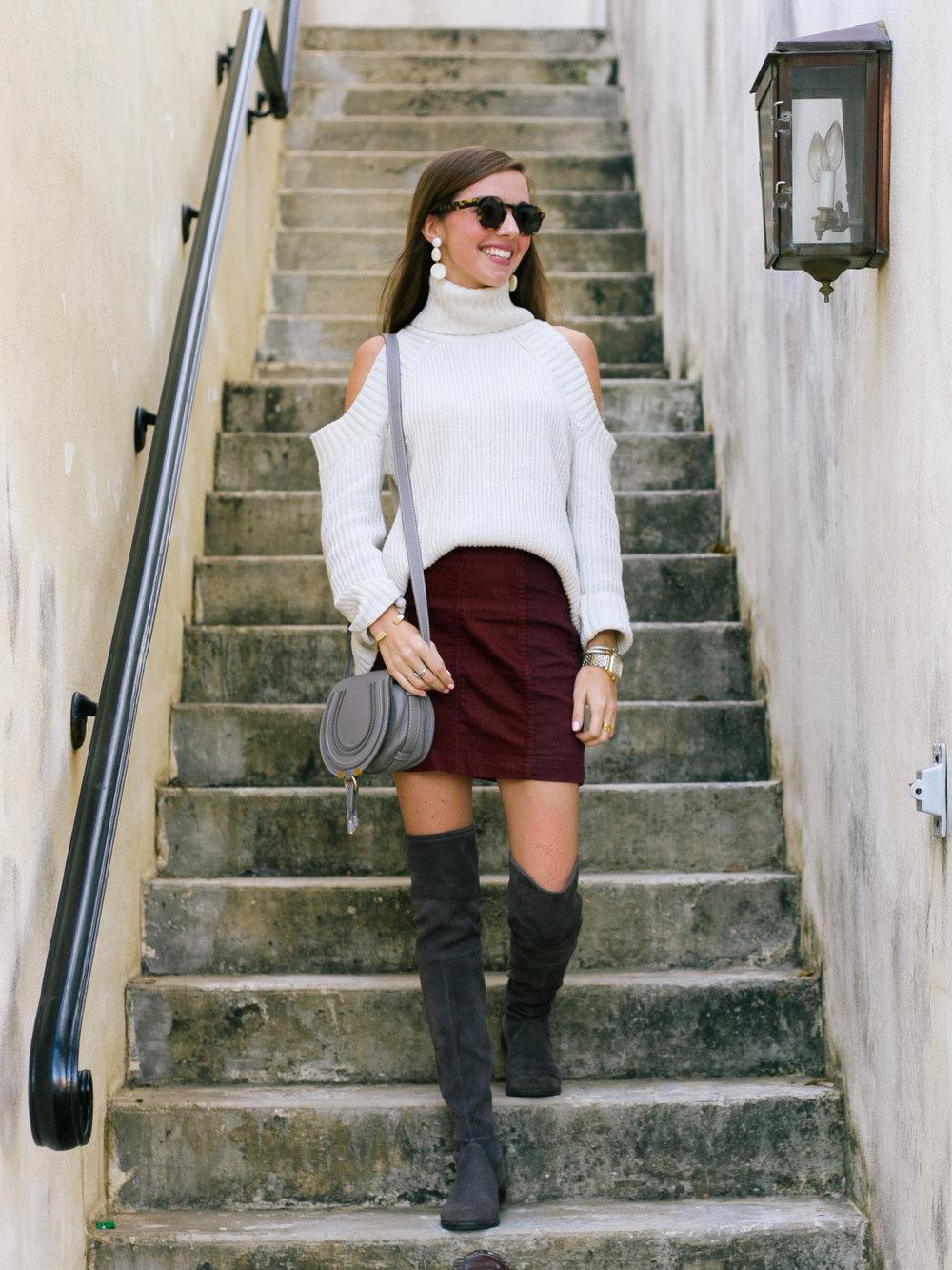 fashion blogger lcb style stuart weitzman suede boots chloe marcie (9 of 13).jpg