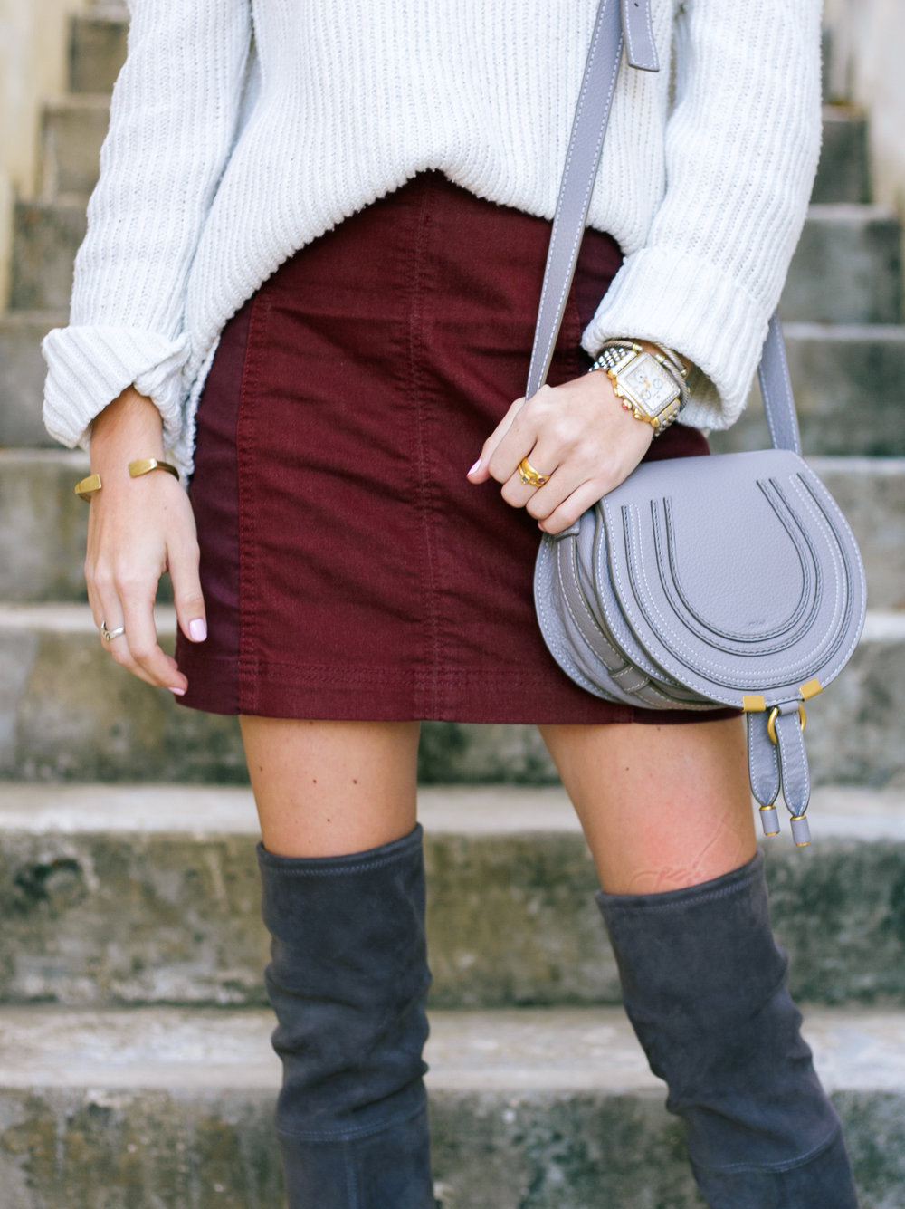 fashion blogger lcb style stuart weitzman suede boots chloe marcie (13 of 13).jpg
