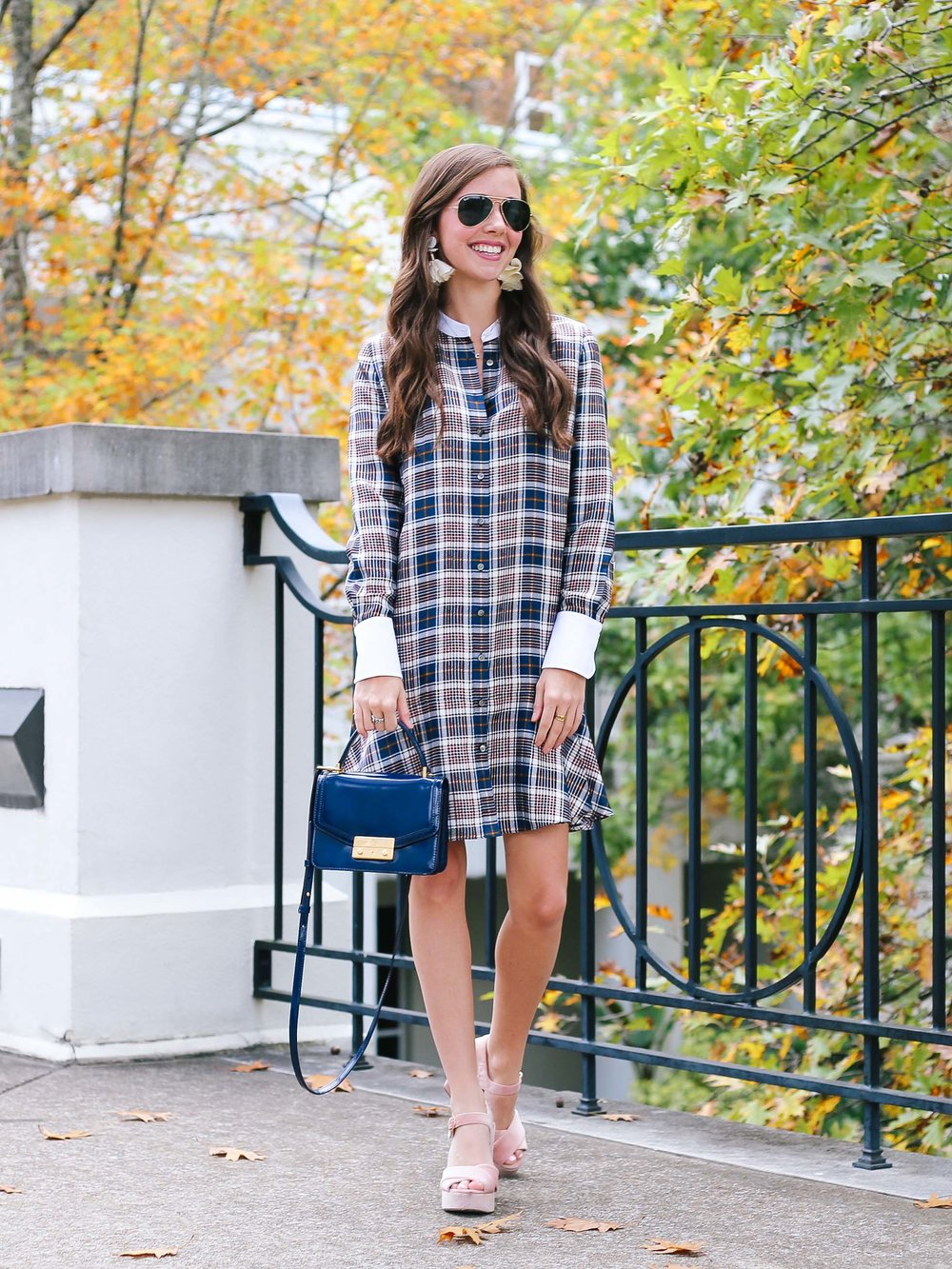 fashion blogger lcb style tory burch dress (9 of 35).jpg