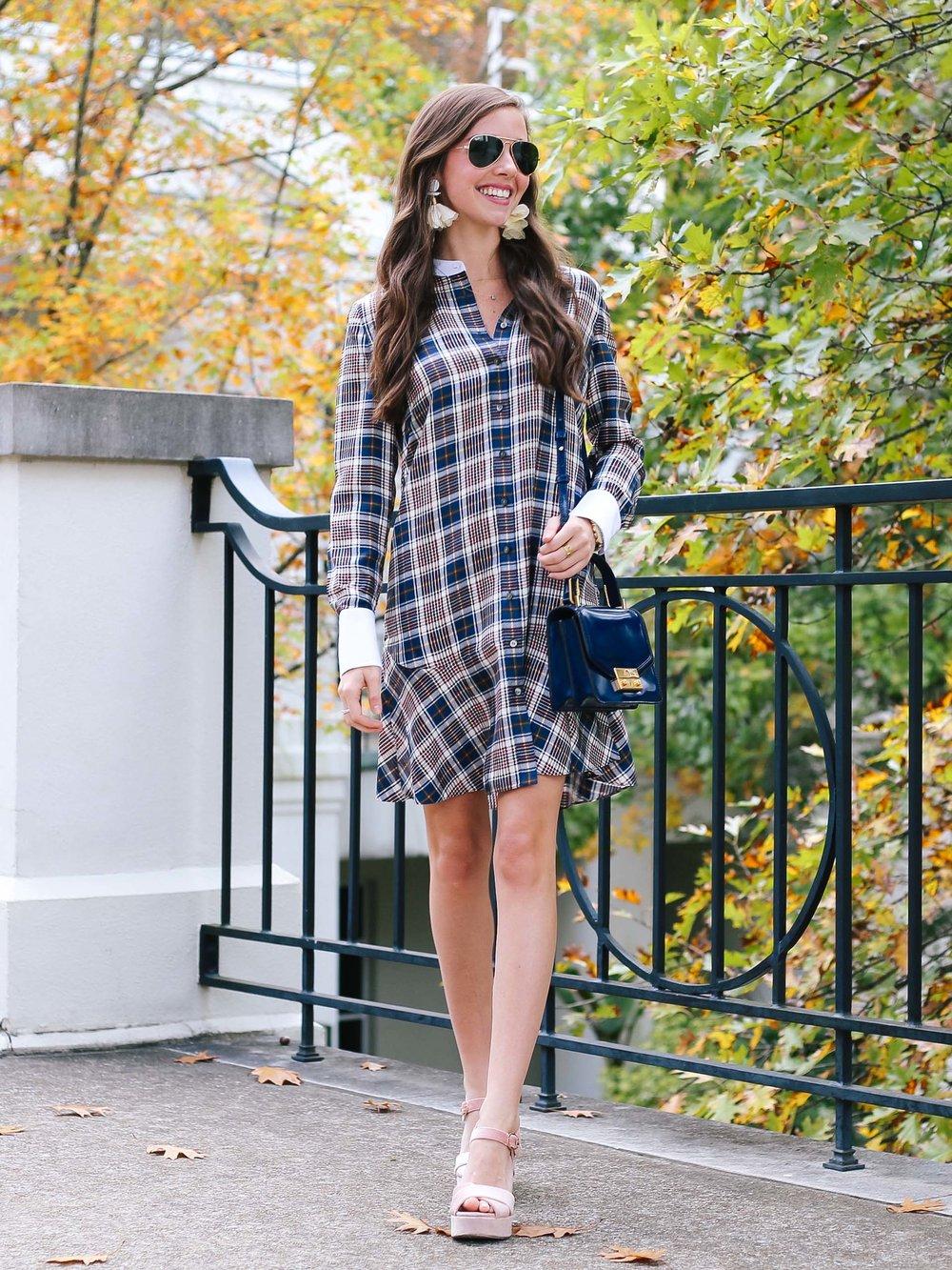 fashion blogger lcb style tory burch dress (2 of 35).jpg