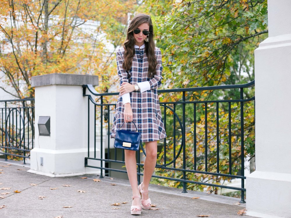 fashion blogger lcb style tory burch dress (24 of 35).jpg