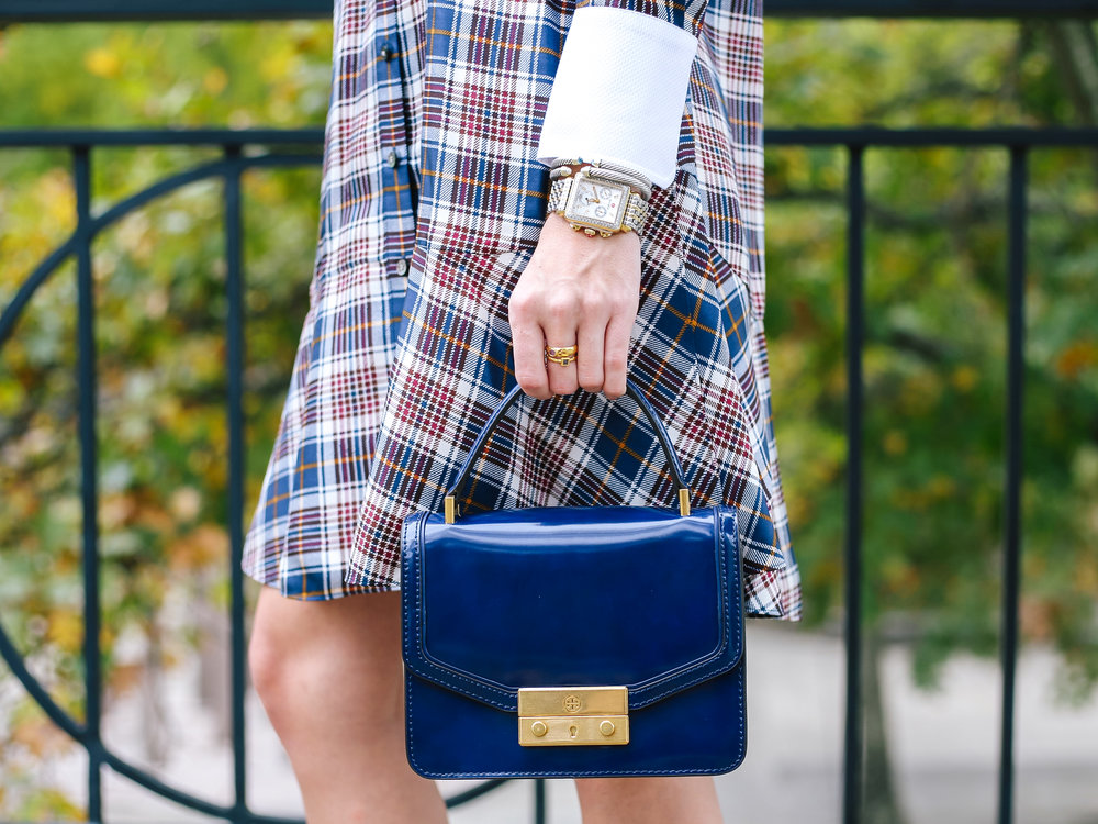 fashion blogger lcb style tory burch dress (30 of 35).jpg