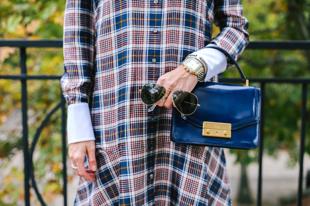 fashion blogger lcb style tory burch dress (31 of 35).jpg