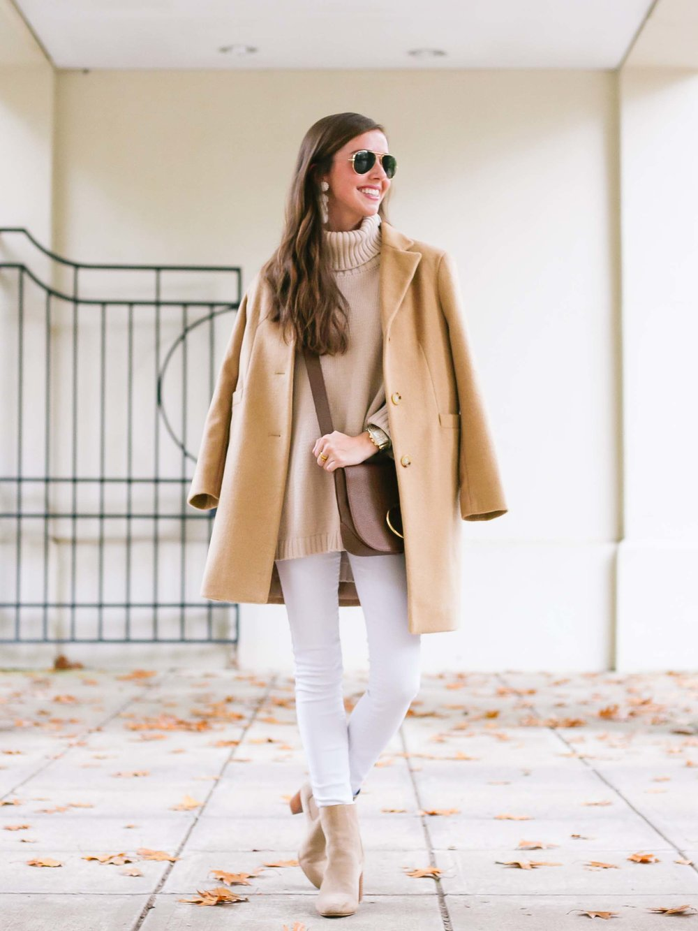 fashion blogger lcb style camel coat white jeans (9 of 18).jpg