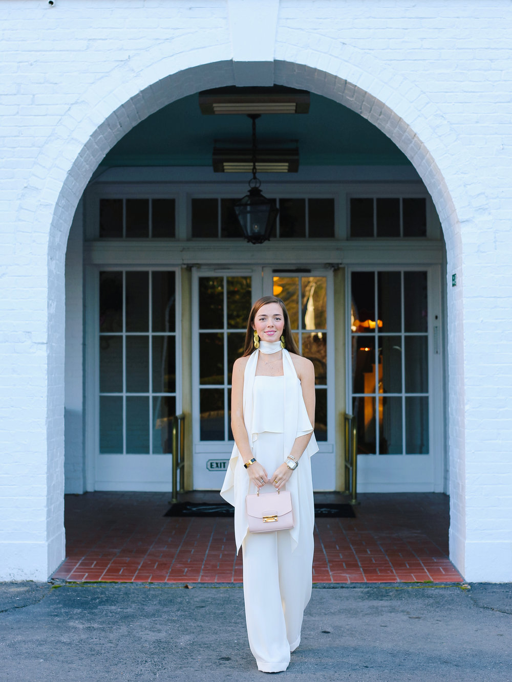 fashion blogger lcb style greenbrier resort halston jumpsuit (10 of 20).jpg