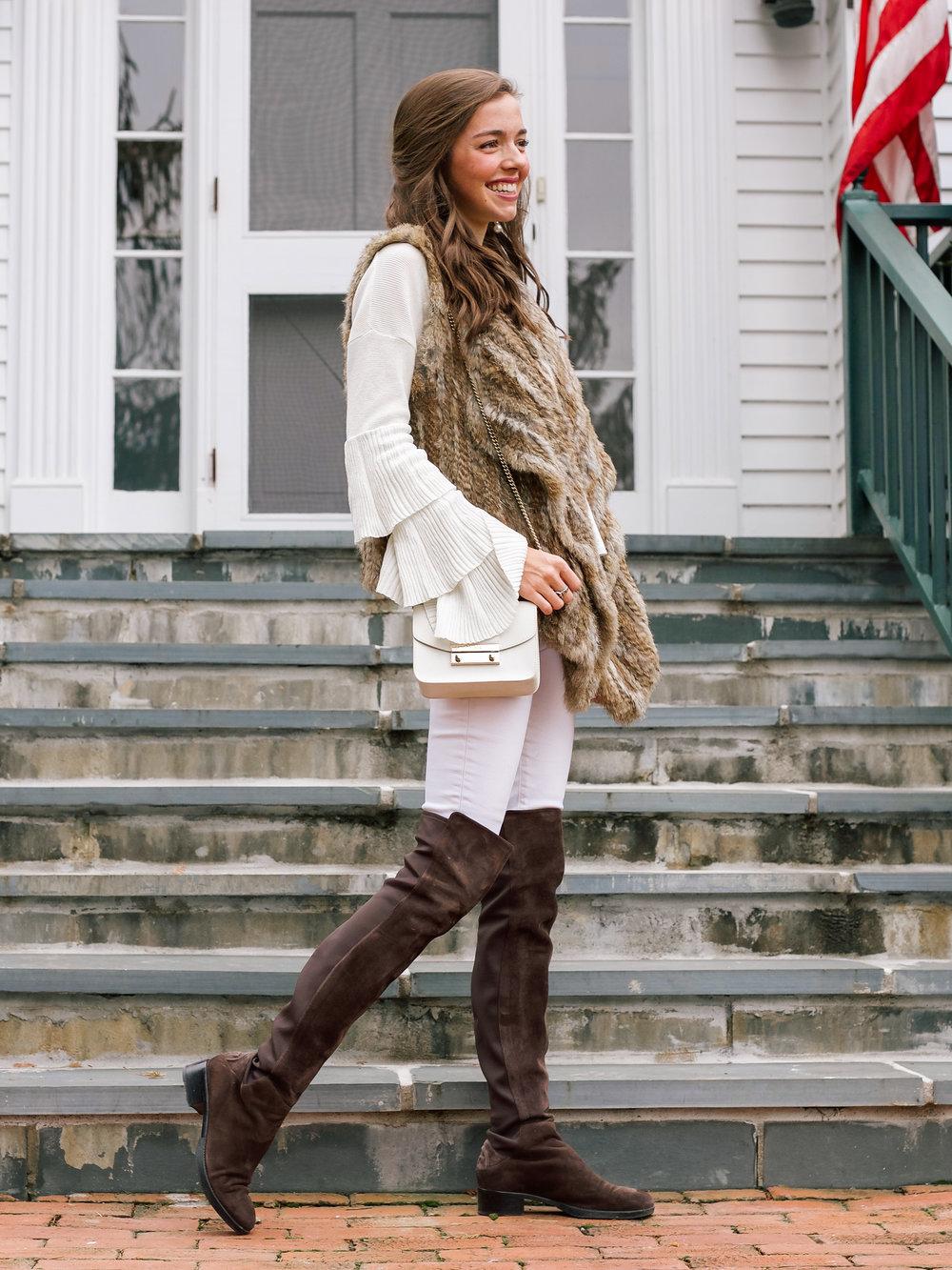 fashion blogger lcb style greenbrier resort (5 of 18).jpg