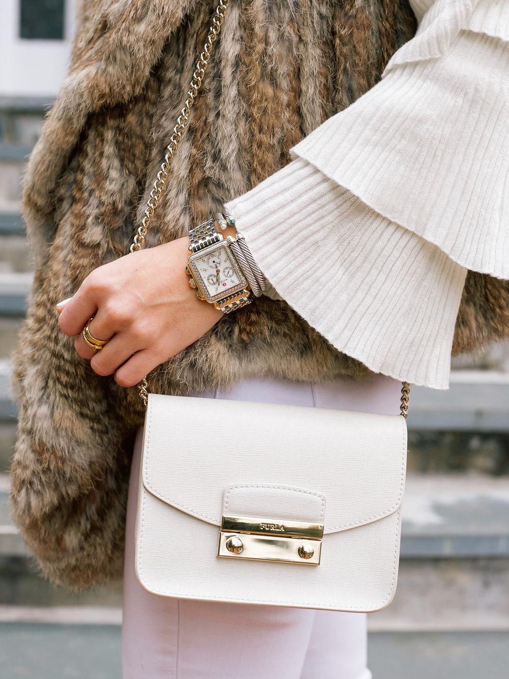 fashion blogger lcb style greenbrier resort (12 of 18).jpg