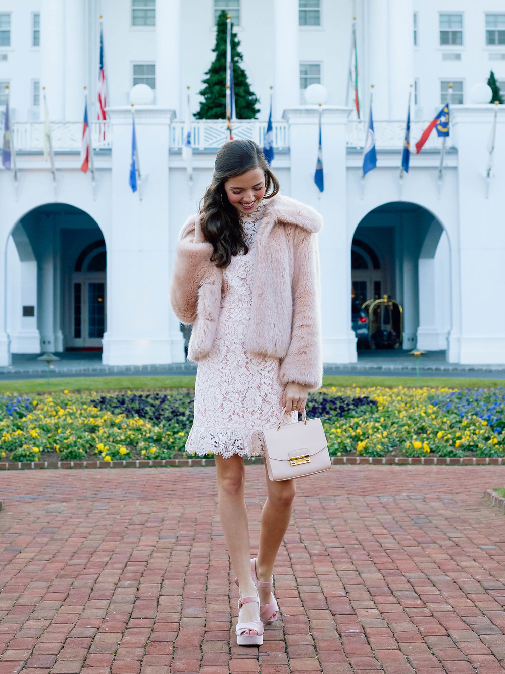 fashion blogger lcb style greenbrier resort (2 of 22).jpg