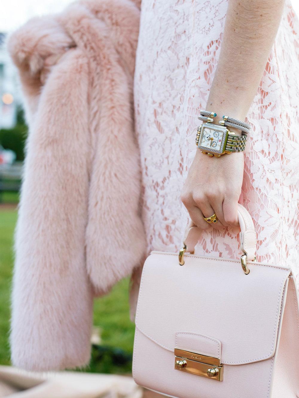 fashion blogger lcb style greenbrier resort (18 of 22).jpg