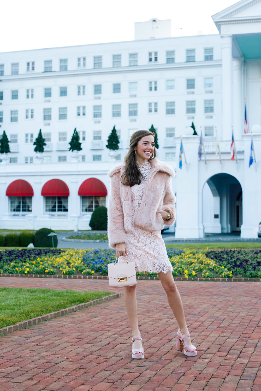 fashion blogger lcb style greenbrier resort (3 of 22).jpg