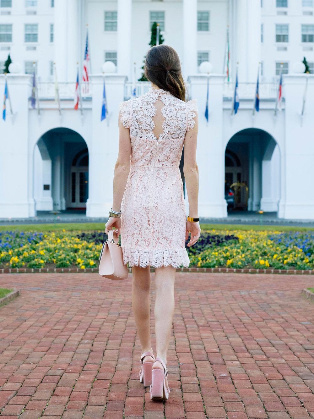 fashion blogger lcb style greenbrier resort (10 of 22).jpg