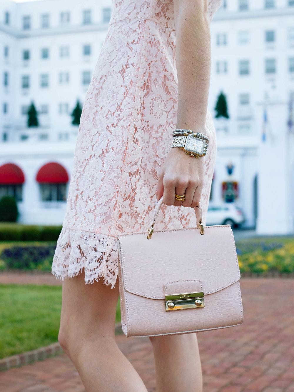 fashion blogger lcb style greenbrier resort (15 of 22).jpg