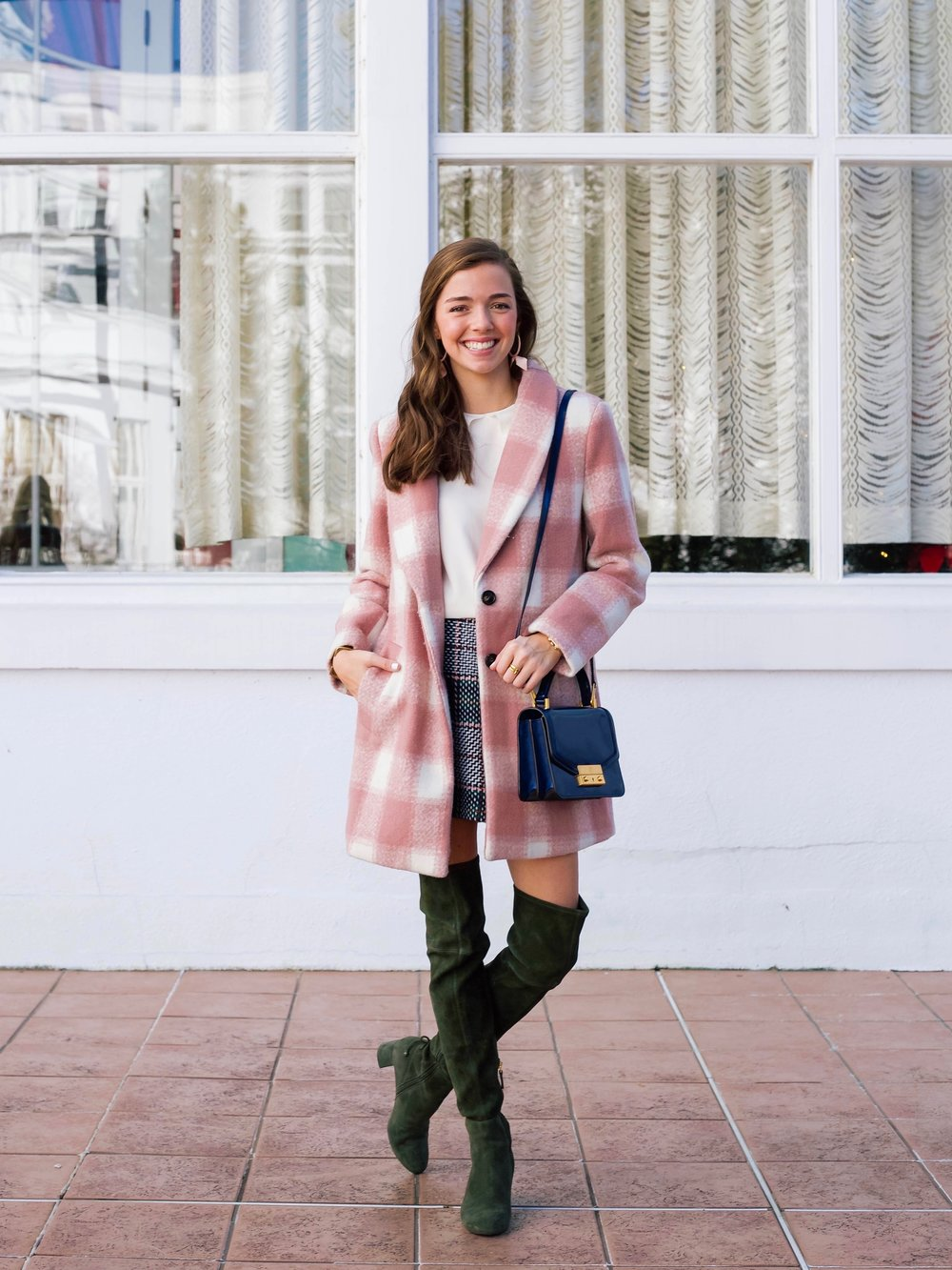 fashion blogger lcb style greenbrier resort (8 of 16).jpg