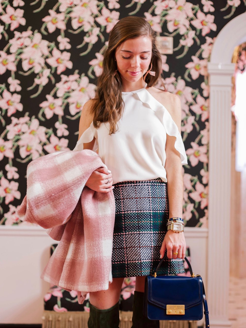 fashion blogger lcb style greenbrier resort (4 of 16).jpg