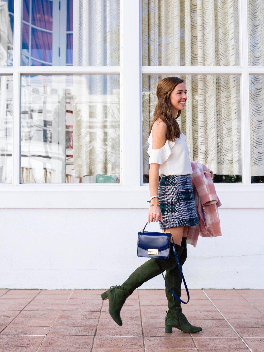 fashion blogger lcb style greenbrier resort (16 of 16).jpg