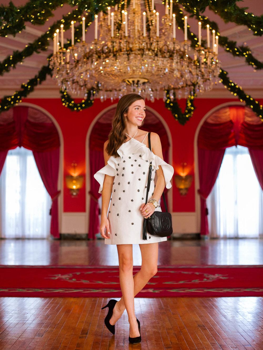fashion blogger lcb style greenbrier resort (5 of 10).jpg