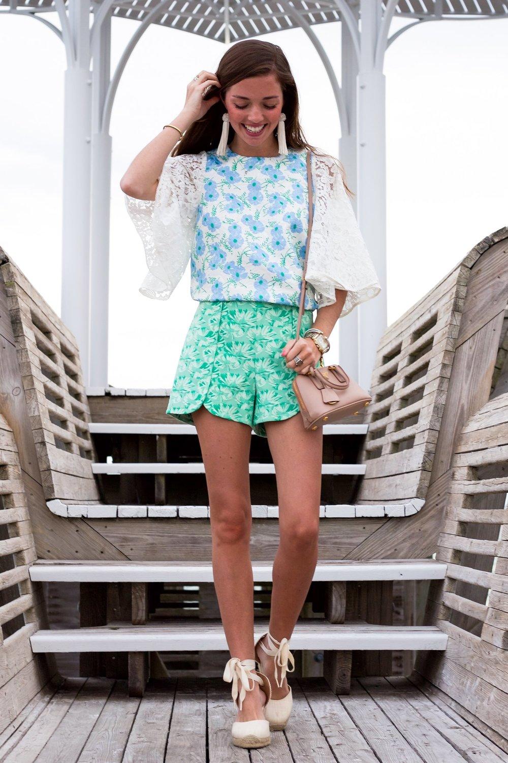 fashion blogger lcb style 20178.JPG
