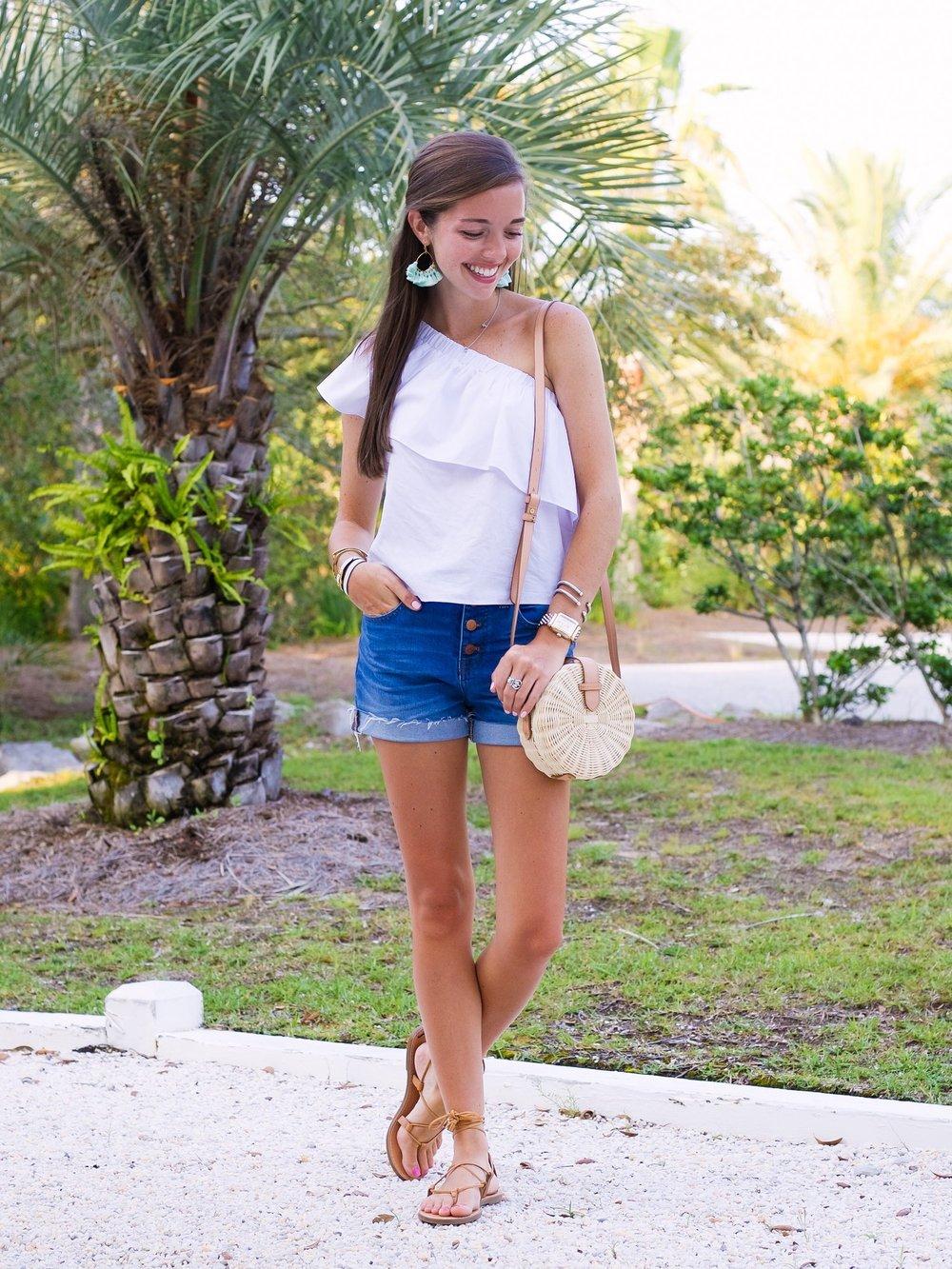 fashion blogger lcb style 20175.JPG