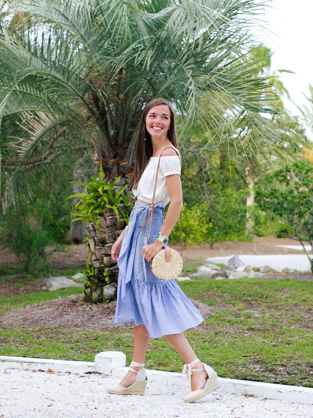fashion blogger lcb style 20176.jpg
