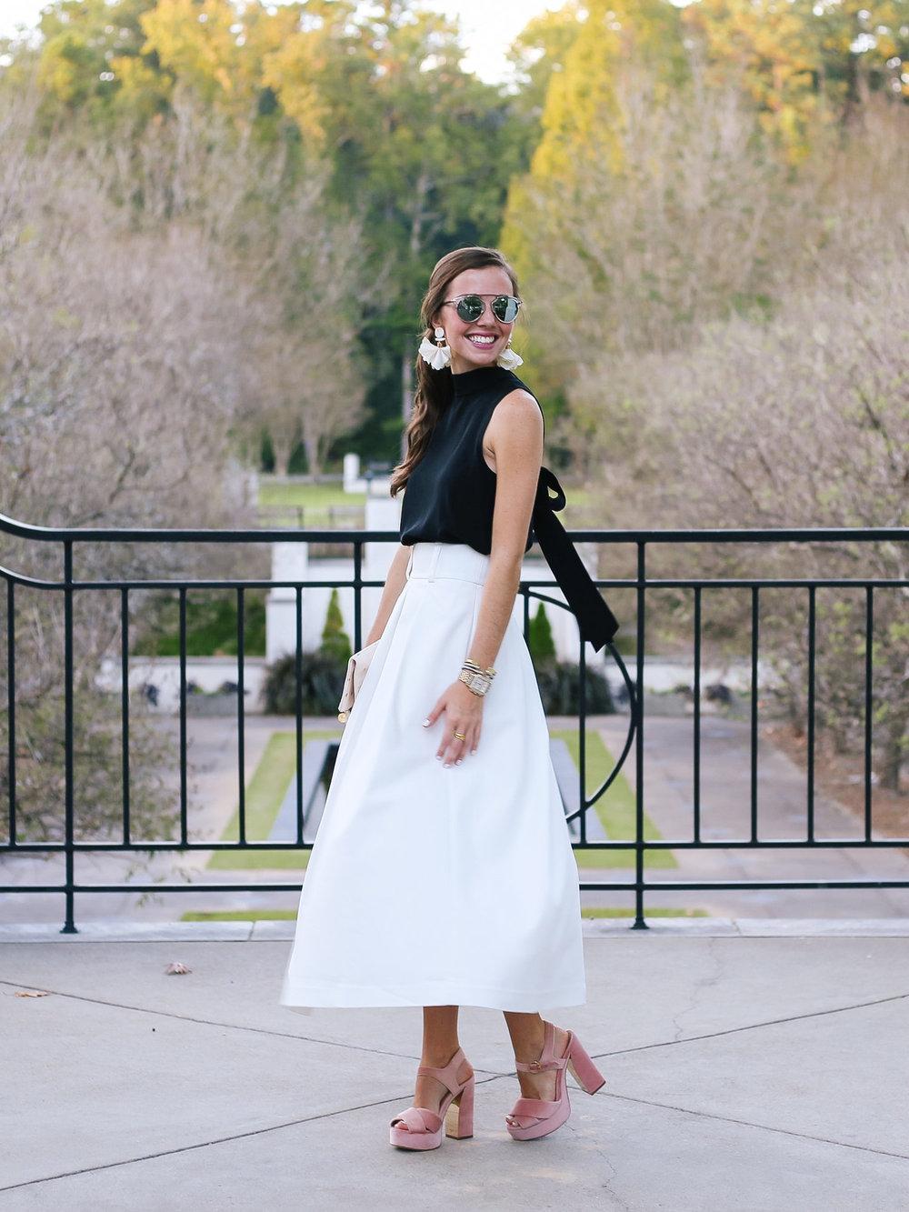 fashion blogger lcb style 20173.jpg