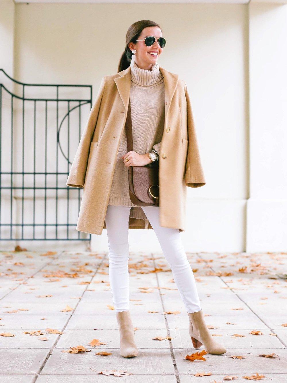 fashion blogger lcb style 20172.JPG
