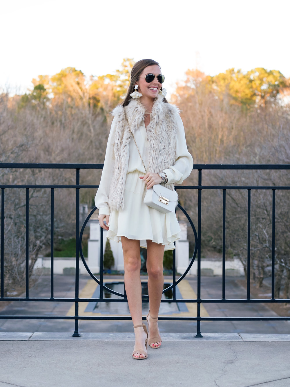 fashion blogger lcb style winter white faux fur vest (1 of 60).jpg
