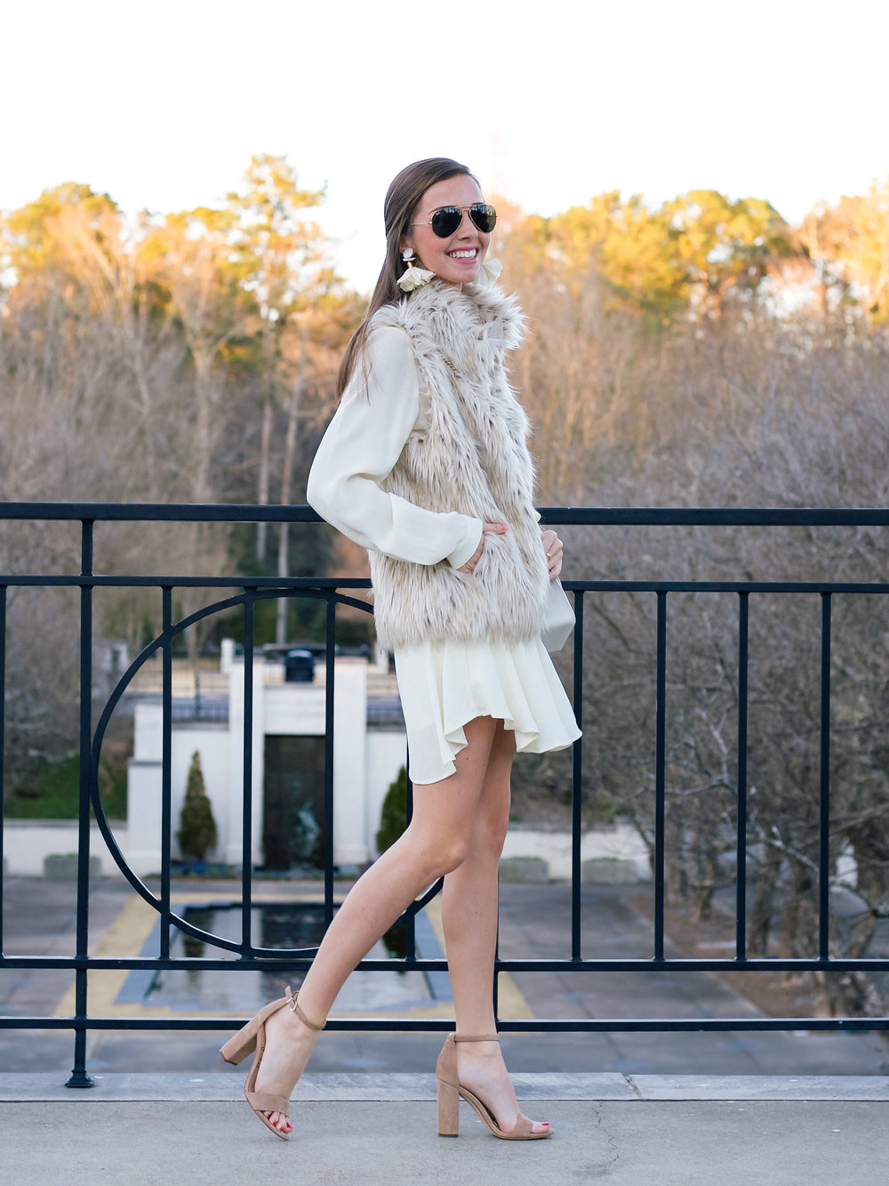 fashion blogger lcb style winter white faux fur vest (3 of 60).jpg