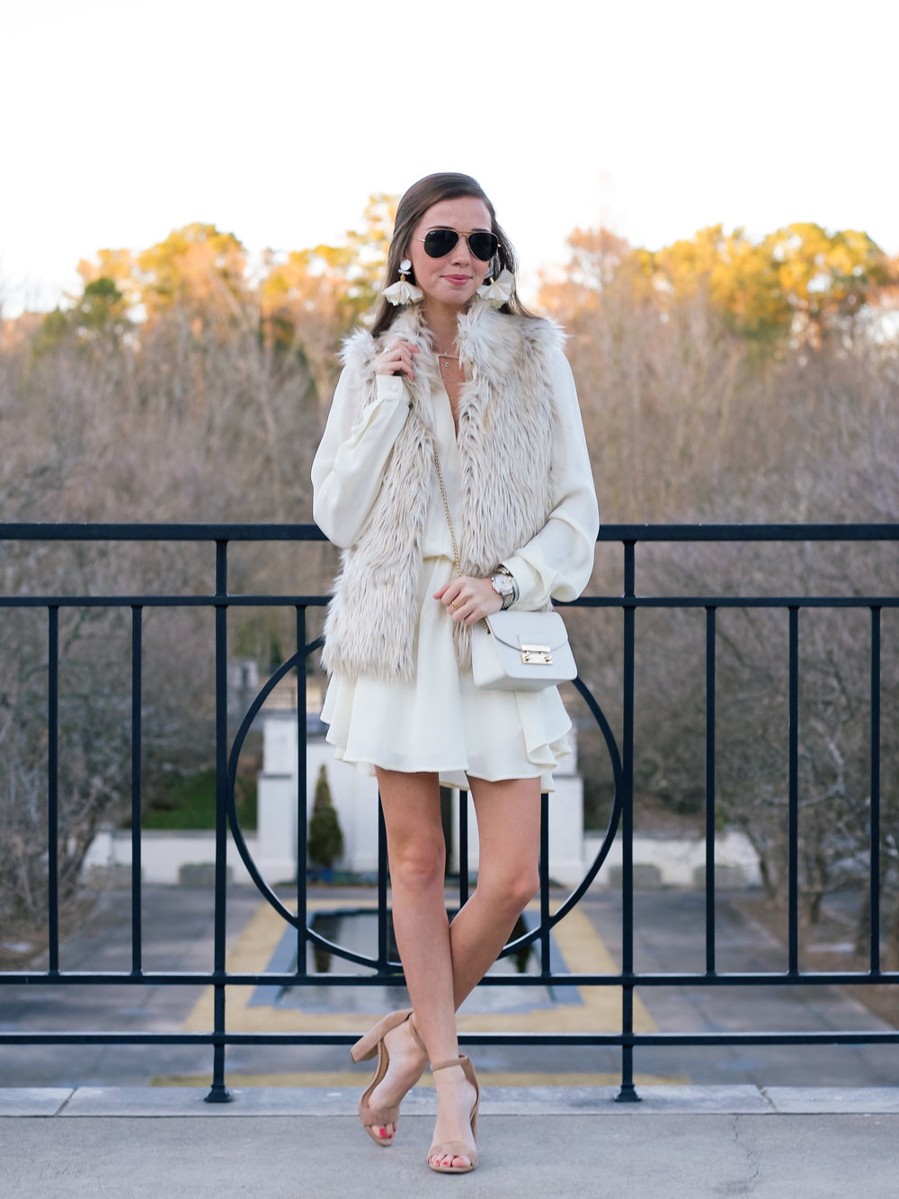 fashion blogger lcb style winter white faux fur vest (11 of 60).jpg