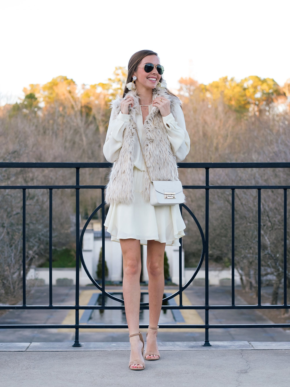 fashion blogger lcb style winter white faux fur vest (7 of 60).jpg