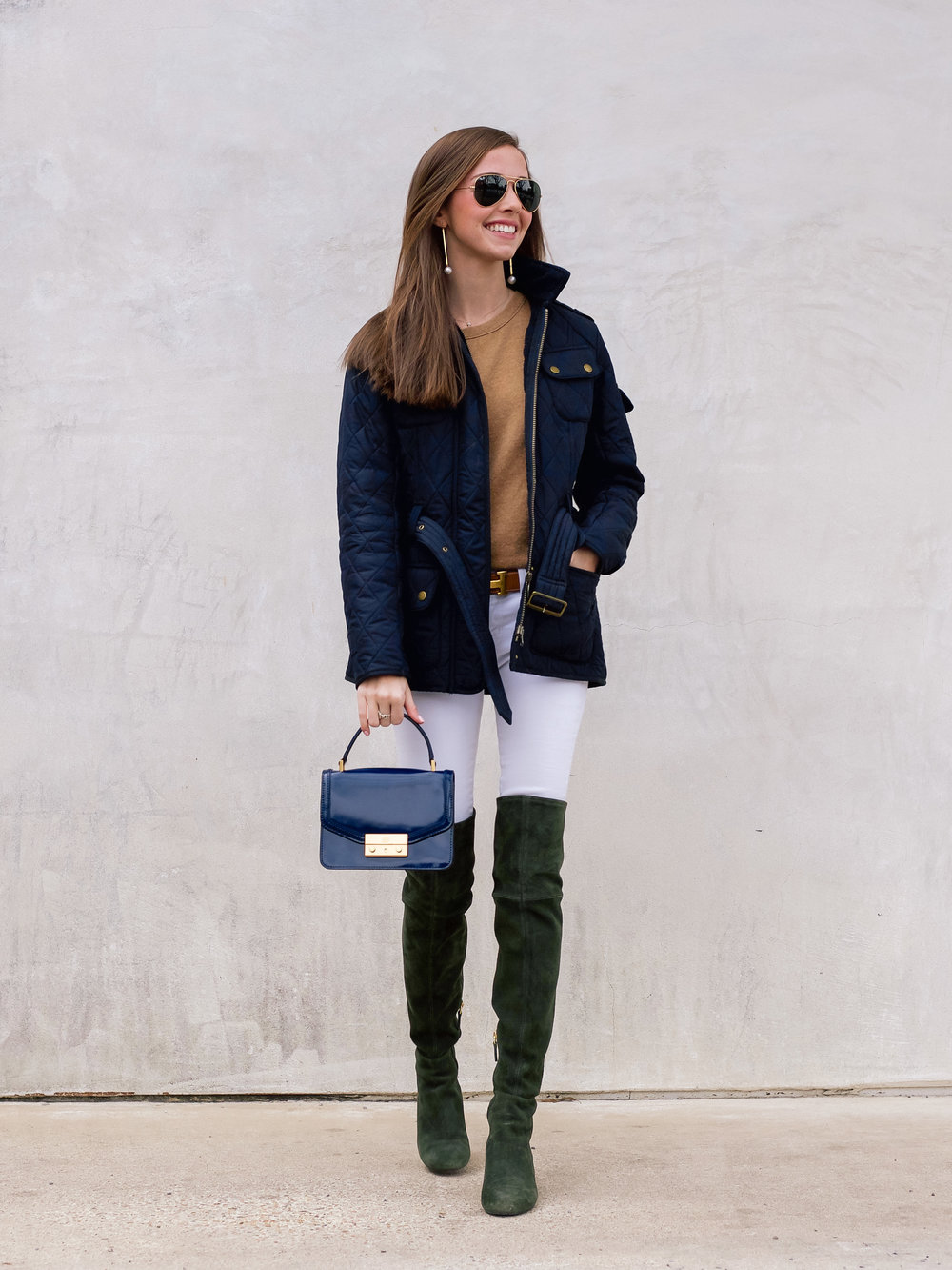 fashion blogger lcb style winter outfit barbour jacket  (15 of 55).jpg