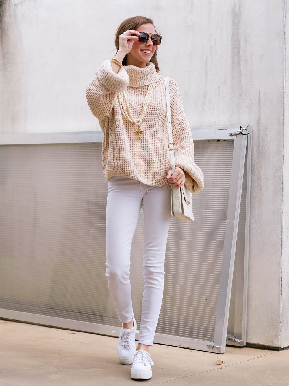 FASHION BLOGGER LCB STYLE 4.JPG