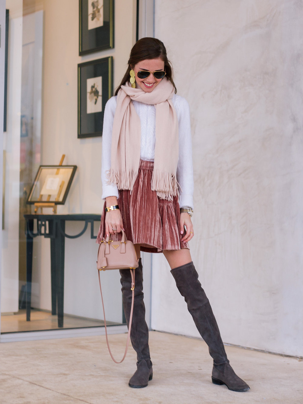 fashion blogger lcb style winter outfit madewell-11.jpg