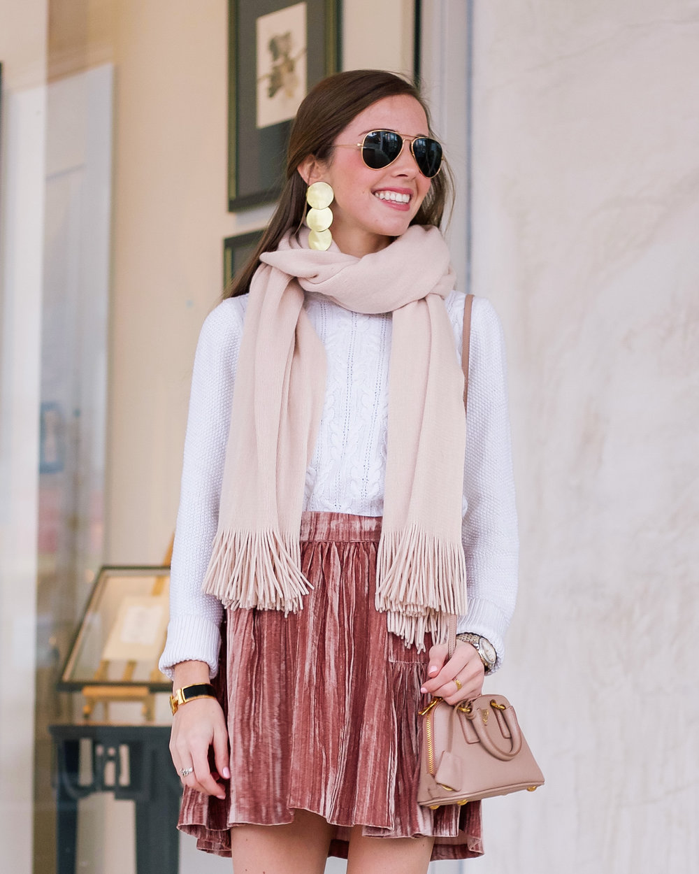 fashion blogger lcb style winter outfit madewell-6.jpg