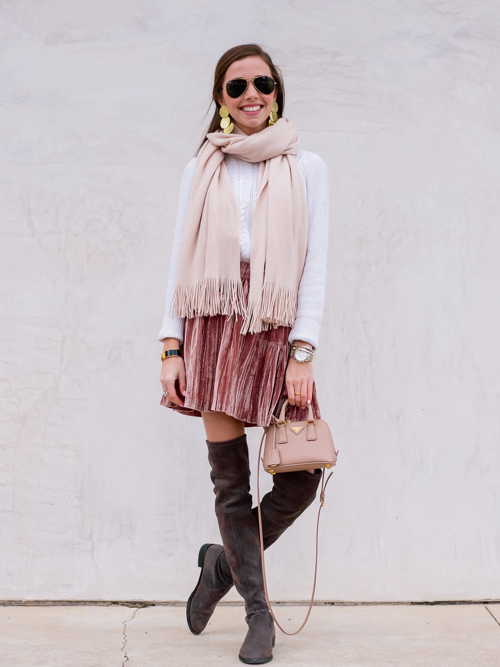 fashion blogger lcb style winter outfit madewell-22.jpg