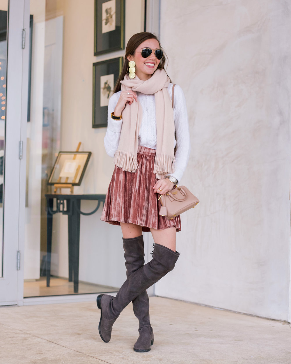 fashion blogger lcb style winter outfit madewell-4.jpg