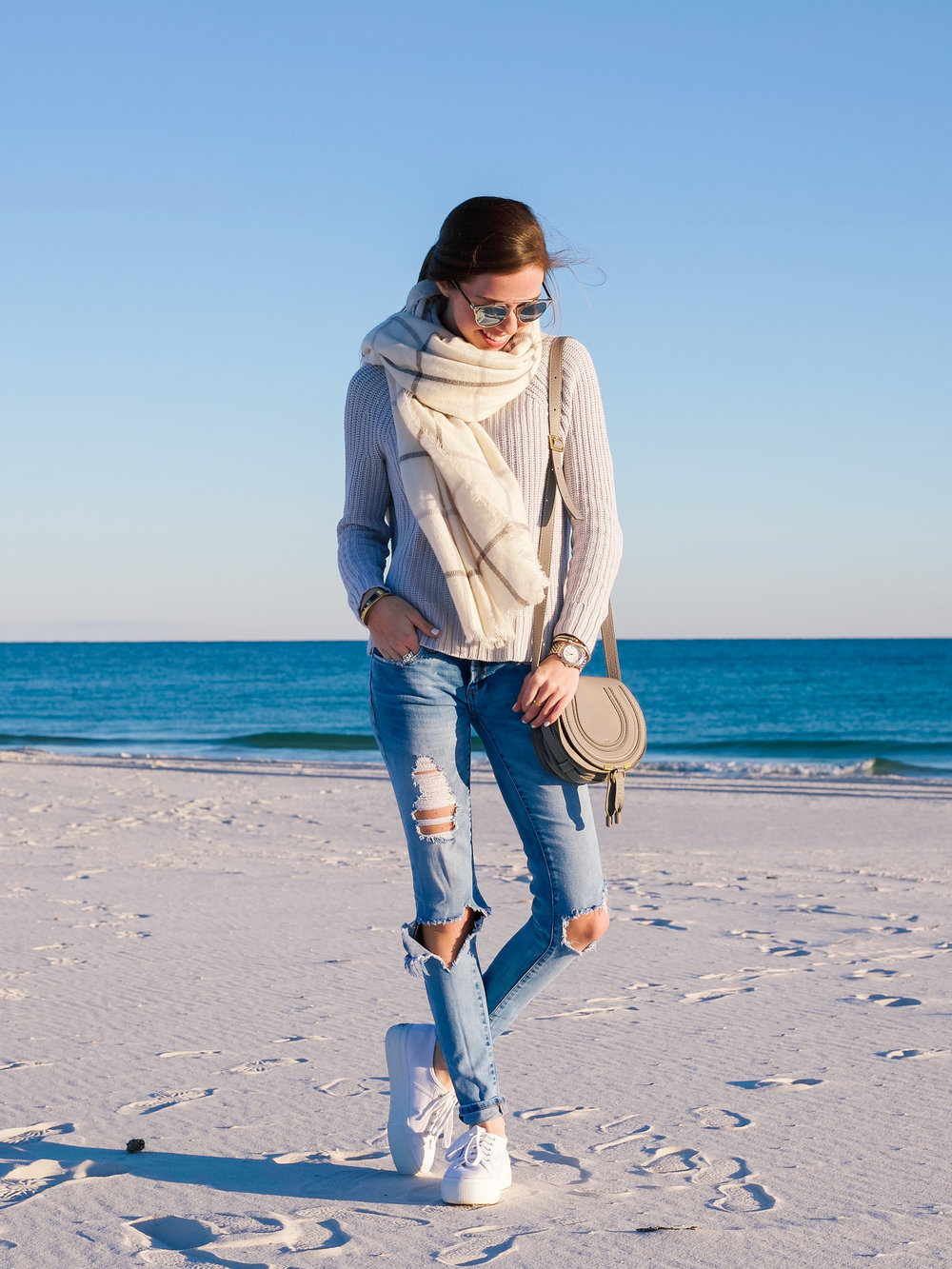 fashion blogger lcb style winter at the beach-7.jpg