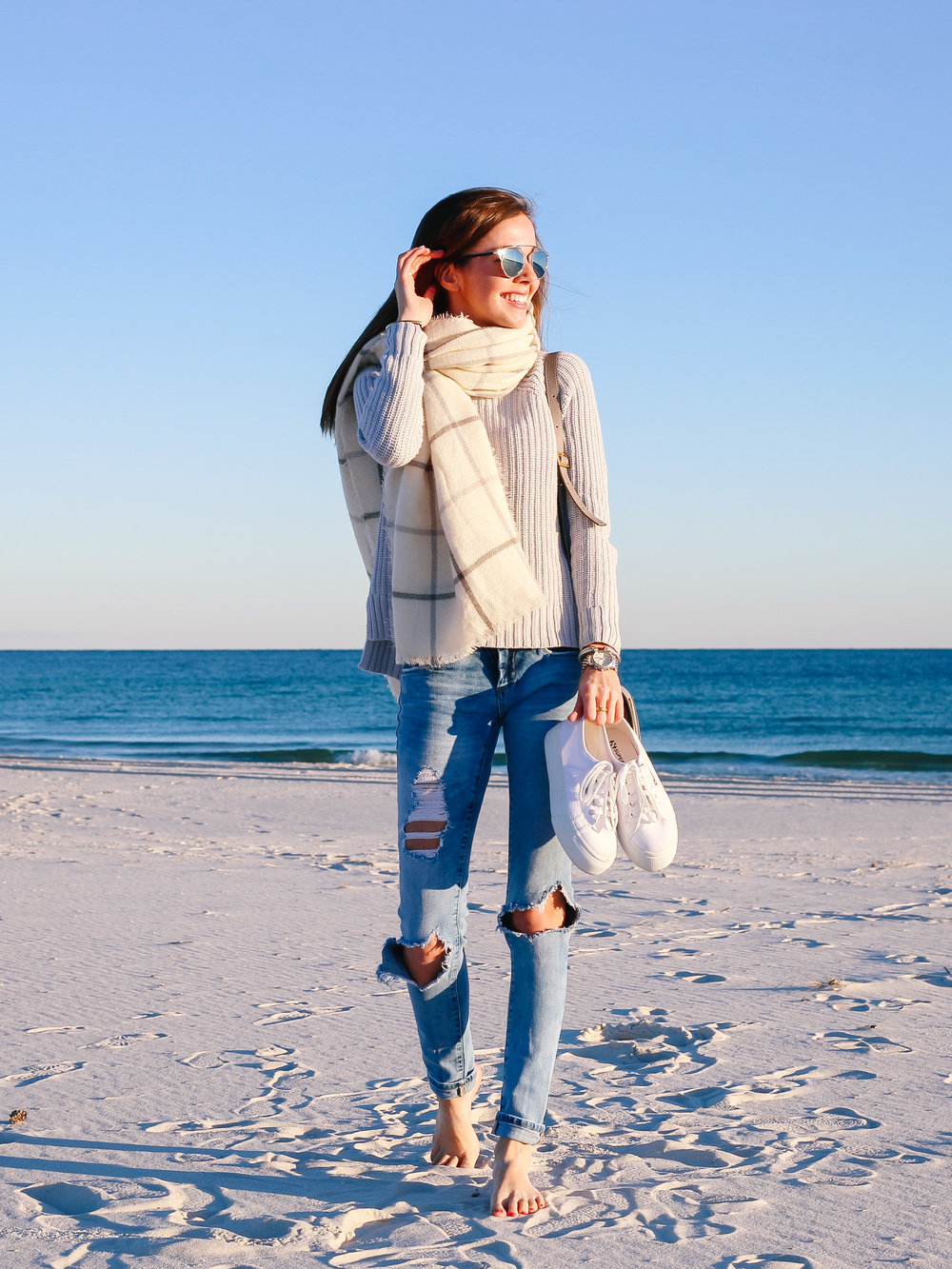 fashion blogger lcb style winter at the beach-16.jpg