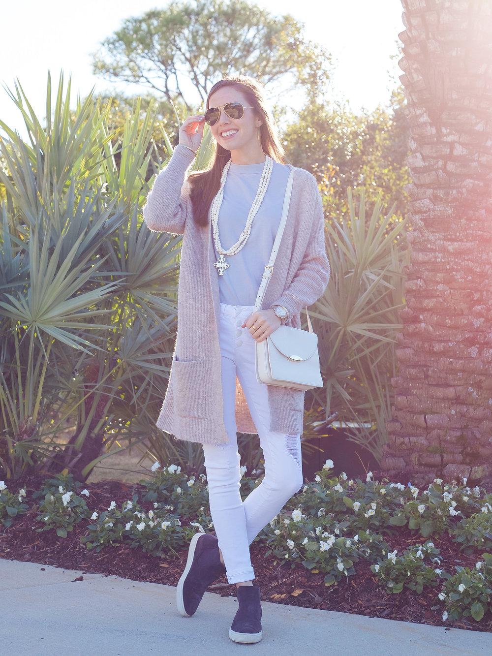 fashion blogger lcb style topshop cardigan-8.jpg