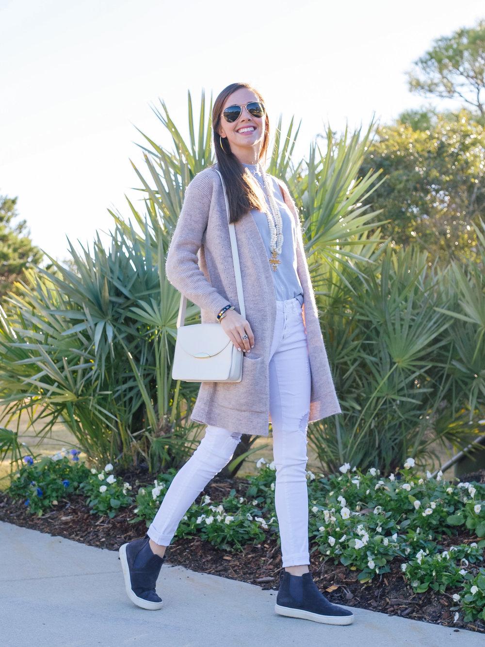 fashion blogger lcb style topshop cardigan-16.jpg