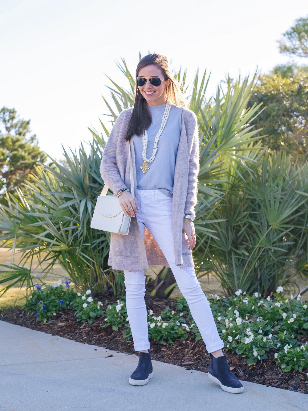 fashion blogger lcb style topshop cardigan-17.jpg