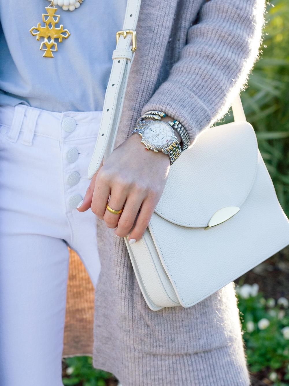 fashion blogger lcb style topshop cardigan-21.jpg